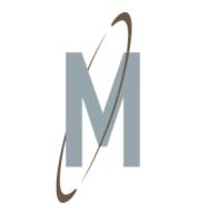 Konferenz-Logo
