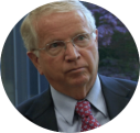 Prof. Boyd Haley, USA