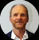 Dr Joachim Mutter, Switzerland