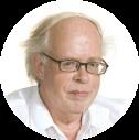 Dr Olle Selinus, Sweden