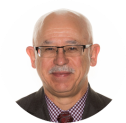 Dr. José Centeno