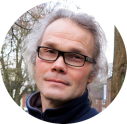 Prof. Christopher Exley