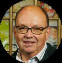Prof. Ulf Lindh, Sweden