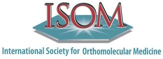 ISOM Logo 2