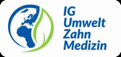 iguzm_logo-text-vertical-bg-white