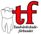 www.tf.nu