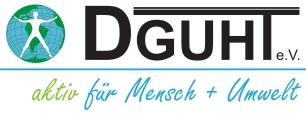 DGUHT_Logo_neu